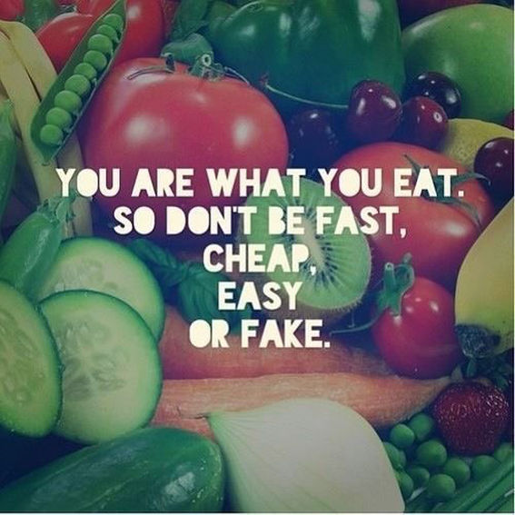 motivation and eating healthy The following healthy eating quotes are some of my all-time favorites i keep a quote journal where i write down all new quotes i see you're all smart people, but chances are someone else has said it better already.