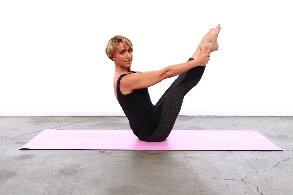 Pilates Teacher Training Los Angeles What The Fitness
